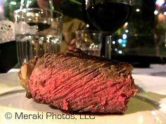 Eat Steak - Things to Do in Buenos Aires