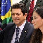 """Dep. Otavio Leite: """"Ao silenciar sobre Cuba, governo demonstra veia autoritária"""""""
