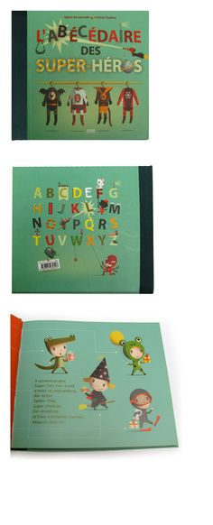 Cristian Turderabook
