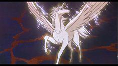 The Fantastic Adventures of Unico 1981 Alicorn Scene 2 - YouTube Chasing Unicorns, Joy And Happiness, Prime Video, Storyboard, Character Design, Anime, Scene, Animation, Adventure