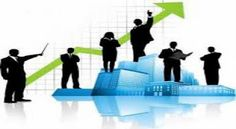 CAG REPORT~ RPOWER SHARES DROPPED~STOCK MARKET TRADING TIPS http://intraday-nsebse-stocktips.blogspot.in
