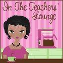 Teachingblogspot.com