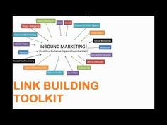 Link Building Tool Kit - http://www.highpa20s.com/link-building/link-building-tool-kit/