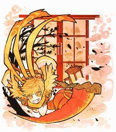 담아감 Amazing Drawings, My Drawings, Cute Anime Character, Character Art, Art And Illustration, Anime Guys, Anime Art Girl, Character Design Inspiration, Ancient Art