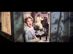 """""""Goodnight My Someone"""" Shirley Jones singing in my favorite scene of the 1962 musical 'The Music Man'. I may be alone on this one but I simply love it. Sleep Therapy, The Music Man, Shirley Jones, Music Express, My Favorite Music, Favorite Things, Wedding Music, Light Of My Life, Musicals"""