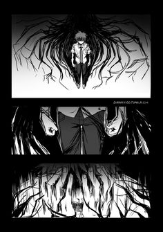 Hajimes angel part 1 Super Danganronpa, Danganronpa Memes, Danganronpa Characters, My Hero Academia Merchandise, Lips Sketch, Galaxy Phone Wallpaper, Izuru Kamukura, Kamakura, Nanami