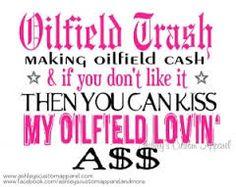 Damn Right!!!!!!!!