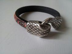 Serpiente Bracelets, Men, Jewelry, Fashion, Moda, Jewels, Fashion Styles, Schmuck, Jewerly