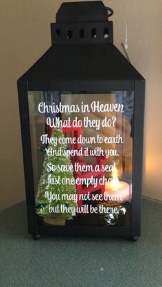 24 homemade christmas gift ideas to make him say wow 00016 Christmas In Heaven, Winter Christmas, All Things Christmas, Christmas Holidays, Christmas Projects, Holiday Crafts, Holiday Fun, Christmas Ideas, Holiday Ideas