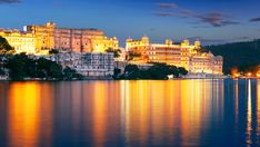 13 Surreal places in India - speechless - Life as Traveler