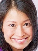 With Smartphones, Clorox Meets Moms in the Shopping Aisle—Tiffany Tan  Senior Group Manager, Consumer & Shopper Promotions  The Clorox Company