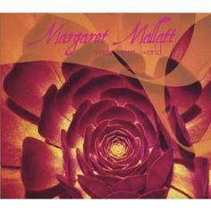 Margaret Mallatt - Wide Open World