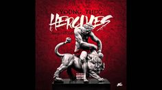 Young Thug  Hercules (@TheOnlyDJChris Clean Edit) #thatdope #sneakers #luxury #dope #fashion #trending