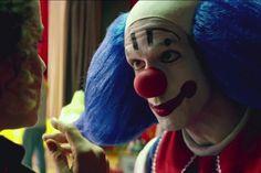 Saiba quais filmes brasileiros concorrem a vaga no Oscar http://zh.clicrbs.com.br/rs/entretenimento/cinema/noticia/2017/09/saiba-quais-filmes-brasileiros-concorrem-a-vaga-no-oscar-9886870.html?utm_campaign=crowdfire&utm_content=crowdfire&utm_medium=social&utm_source=pinterest