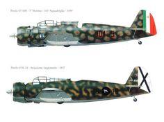 Breda BA-65
