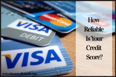 What's a good credit score, and how can you raise yours? Tips explained here.