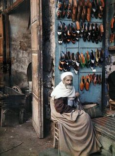 A Jurubeba Cultural:  ● Gente ... do planeta. (Cario, Egito).