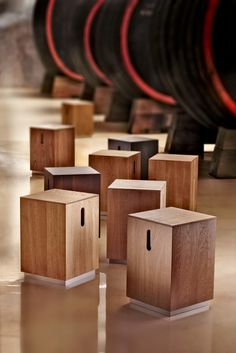 Solid Oak, Furniture Design, Php, Home, Ad Home, Homes, Haus, Houses