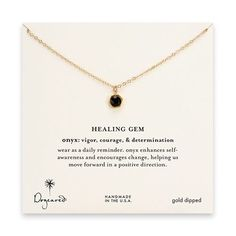 I love dogeared jewelry, specifically necklaces. simple with a statement: both visually and metaphorically