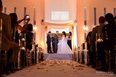 Gorana and Jeff had a beautiful Wedding at the Temple House in Miami. (www.dominoarts.com) #Bride #Groom #weddingphotography #DominoArts #Photographer #photography #Bestphotographer #Miamiwedding #MiamiWeddingPhotographer #wedding #weddingphotographer #chuppah #professionalphotographer