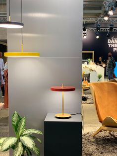 The Best Sustainable Design at Formland Autumn 2019