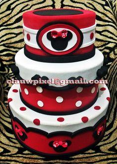 Cake Foamy