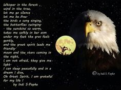 1000 Images About Native American Poetry On Pinterest