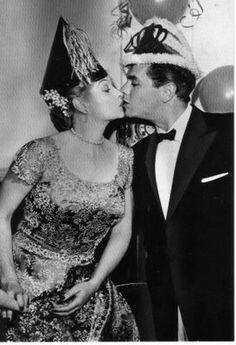 1000 Images About Lucy And Desi On Pinterest Desi Arnaz