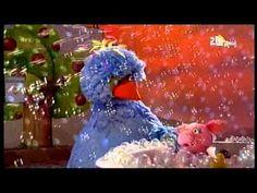 Liedjes Sesamstraat Purk in bad.mpg