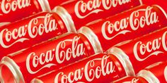 Drinks giant Coca-Cola will today address New Zealand's obesity problem with a new campaign....