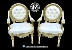 We are providing the Best Silver Furniture. Rameshwaram arts are the Silver furniture Manufacturer and supplier Company. Silver Furniture, Indian Furniture, Metal Furniture, Home Furniture, Silver Sofa, Silver Coffee Table, Craft Presents, Furniture Manufacturers, Sofa Set
