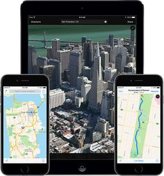 Apple Covertly Strengthens 'Maps' With Coherent Navigation Purchase Read more at http://hothardware.com/news/apple-gives-maps-a-boost-with-acquisition-of-gps-company-coherent-navigation#vt5Ck29PuSIPplsd.99