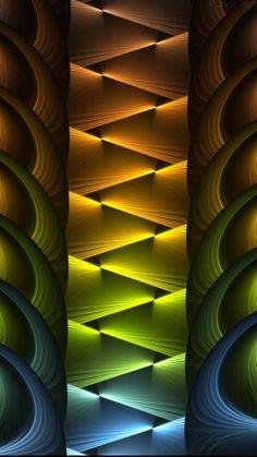 Iphone Wallpaper Video, Phone Screen Wallpaper, Cellphone Wallpaper, Wallpaper Backgrounds, Wallpapers, Bling Wallpaper, Photo Wallpaper, Mobile Wallpaper, Artsy Background