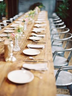 making an outdoor farm table - Google Search