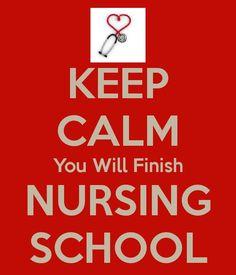 You can do it! #nursing #nurse #scrubs.com