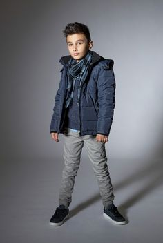 20 more kids fashion winter boys Tween Boy Fashion, Tween Boy Outfits, Outfits Niños, Fashion Kids, Outfits For Teens, Fashion Outfits, Latest Fashion, Fashion Trends, Red Fashion