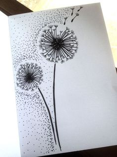 Pencil Art Drawings, Cool Art Drawings, Doodle Drawings, Art Drawings Sketches, Easy Drawings, Drawing Drawing, Drawing Tips, Cool Simple Drawings, Simple Designs To Draw