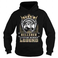 KELLEHER, KELLEHERYear, KELLEHERBirthday, KELLEHERHoodie, KELLEHERName, KELLEHERHoodies