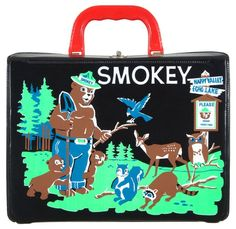 Google Image Result for http://www.retroist.com/wp-content/uploads/2011/03/smokey-the-bear-lunchbox.jpg