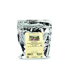 Starwest Botanicals Organic Chlorella Powder