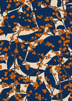 i love this design, the colours compliment each other nicely and the patterns bl. - Prints - i love this design, the colours compliment each other nicely and the patterns blend in well togethe - Motifs Textiles, Textile Patterns, Textile Prints, Boho Pattern, Pattern Art, Graphisches Design, Fabric Design, Pretty Patterns, Color Patterns