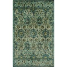 MYK-5000 - Surya | Rugs, Pillows, Wall Decor, Lighting, Accent Furniture, Throws, Bedding