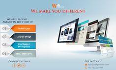 Web Design Company India-A Niche Industry