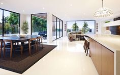 The Aria Home - Browse Customisation Options | Metricon