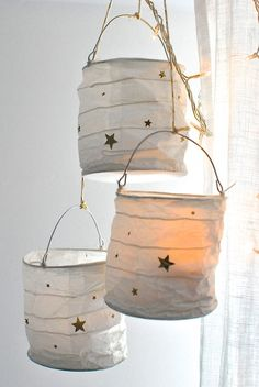 This is so pretty, I might use it not only for my wedding, but for my children in years to come.