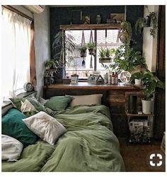 Simple Bedroom Decor, Room Ideas Bedroom, Modern Bedroom, Bed Room, Contemporary Bedroom, Bedroom Furniture, Cozy Bedroom, White Bedrooms, Bedroom Storage