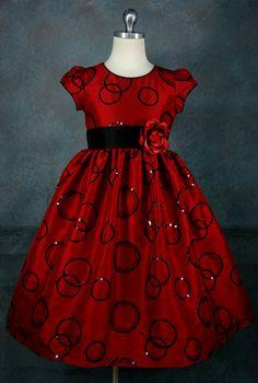 Christmas dresses for girls girl dresses girls holiday dresses