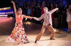 bindi irwin dancing with the stars | ... After Bindi Irwin's Dancing With the Stars Partner: Photo | E! Online