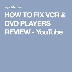Rotate video online for free rotatemyvideo video flip rotate video online for free rotatemyvideo video flip pinterest tutorials ccuart Image collections