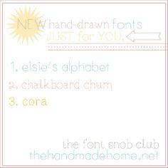 a_few_new_fonts
